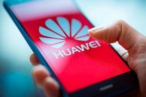 Trung Quốc có dư địa để ứng phó cọ xát thương mại Mỹ - Trung