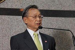 Chủ tịch Quốc hội gửi điện chúc mừng Chủ tịch Quốc hội và Chủ tịch Thượng viện Thái Lan