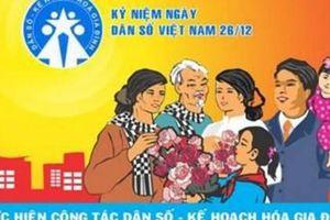 Cà Mau: Tình trạng đảng viên vi phạm chính sách dân số và kế hoạch hóa gia đình ra tăng