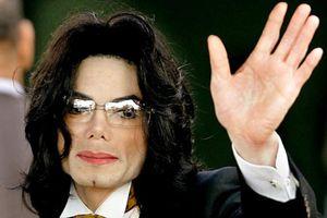 Kênh Discovery mua lại phim tài liệu kể về cái chết của Michael Jackson