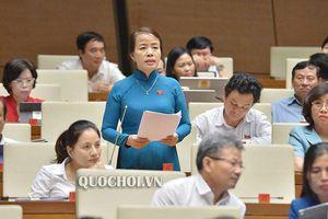 Ban hành nghị định, quy định chi tiết thi hành luật: Cần cơ chế để Quốc hội giám sát