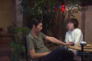 Về nhà đi con tập 37: Cãi nhau chí chóe, Ánh Dương lại nhớ khi chị đi lấy chồng