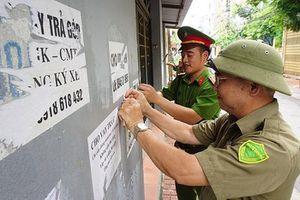 Bộ trưởng Tô Lâm đưa ra 3 giải pháp xử lý tội phạm tín dụng đen