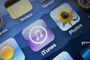 Apple xác nhận khai tử iTunes