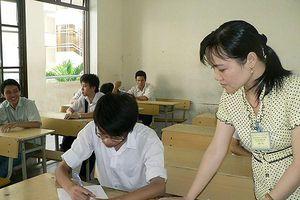 Đà Nẵng: 4 điểm mới đáng lưu ý trong tuyển dụng giáo viên năm học 2019-2020