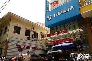 Eximbank xác định được ngày tổ chức Đại hội đồng cổ đông