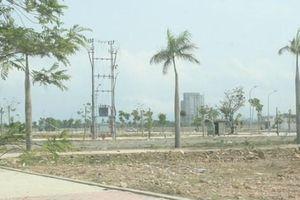 Đà Nẵng đe nghiêm trị các loại hình bất động sản 'ma'