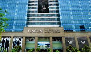 Vingroup niêm yết bổ sung hơn 154 triệu cổ phiếu