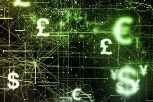 14 ngân hàng quốc tế lớn sẽ sử dụng tiền kỹ thuật số trong thanh toán quốc tế