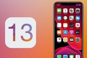 Hướng dẫn trải nghiệm sớm iOS 13 Beta với người dùng iPhone