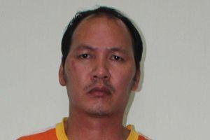 Bình Dương: Đi trả thù giúp bạn, một thanh niên bị đâm chết