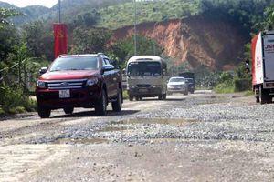 Đạ Tẻh, Lâm Đồng: Hàng loạt sai phạm trong quản lý đầu tư xây dựng cơ bản