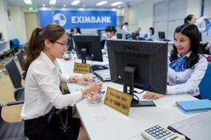 Ông Lê Văn Quyết thay ông Cao Xuân Ninh làm Chủ tịch Eximbank AMC