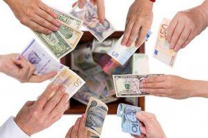 Chính phủ vào cuộc, cửa sáng cho P2P Lending tại Việt Nam