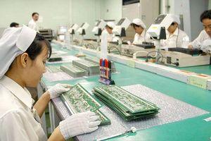 Tăng cường 'bộ lọc' cho dòng vốn FDI