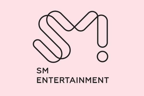 SM Entertainment 'chơi nổi' cắt hết show diễn của hàng loạt nghệ sĩ trong concert được tổ chức tại Nhật