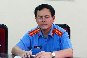 Ai là luật sư của bị can Nguyễn Hữu Linh trong phiên tòa sắp tới?