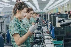 Tăng tuổi nghỉ hưu: Không ảnh hưởng cơ hội việc làm của lao động trẻ