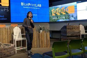 5 startup Hàn Quốc tìm nhà đầu tư tại Việt Nam