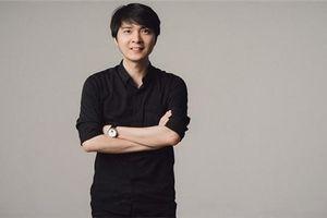 Tinh thần dám thách thức thất bại của nhà sáng lập Ybox