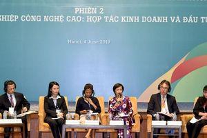 Xây dựng một nền nông nghiệp ASEAN chất lượng cao