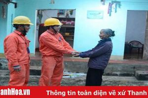 Phê duyệt mức hỗ trợ tiền điện sinh hoạt cho hộ nghèo, hộ chính sách xã hội trên địa bàn tỉnh