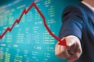 VN-Index có thể giảm về 930 điểm