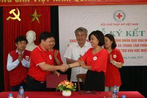 Đà Nẵng: Phối hợp phòng ngừa, ứng phó thảm họa và sơ cấp cứu