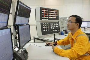 Kỹ sư Trương Quang Huy: Đam mê dẫn lối thành công