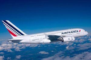 Pháp đề xuất cấm các chuyến bay chặng ngắn để bảo vệ môi trường