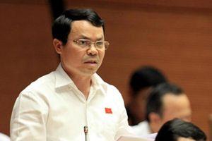 Đại biểu Quốc hội: Bộ trưởng Tô Lâm không né tránh, vòng vo