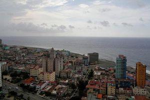 Vượt trừng phạt Mỹ, Nga 'sát cánh' chặt chẽ với Cuba