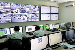 Bộ TT&TT ban hành Khung tham chiếu ICT phát triển đô thị thông minh