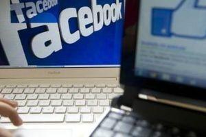 Xử lý 2 người lên Facebook tung tin giả 'bắt cóc trẻ em'
