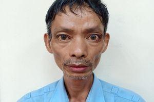 Bảo vệ 52 tuổi đâm chết người vì ghen tuông