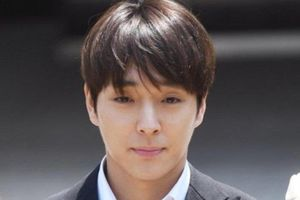 Choi Jong Hoon chính thức bị bắt giữ vì tội hiếp dâm phụ nữ
