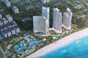 Ninh Thuận: Diện mạo mới cho thiên đường du lịch