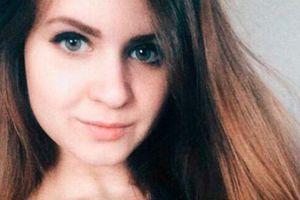Cô gái Nga chết thảm vì nội tạng bị 'kéo ra ngoài' khi sinh con