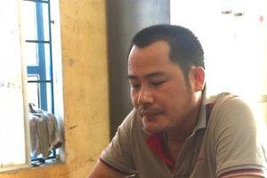 Hai thanh niên bị đâm khi đi đòi nợ 7 triệu đồng