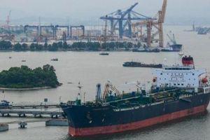 Báo nước ngoài: Việt Nam hưởng lợi lớn sau một năm căng thẳng Mỹ-Trung