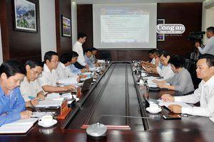 Đà Nẵng: Sẽ xem xét vấn đề đất rẻo tại các quận, huyện