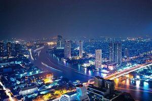 Thái Lan ưu đãi thuế, kích thích kinh tế