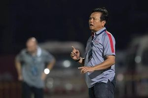 King's Cup: HLV Thái Lan không lo lắng khi thiếu nhiều cầu thủ chủ chốt đấu với Việt Nam