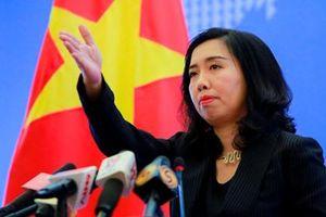 Phát biểu của Thủ tướng Lý Hiển Long: Không khách quan với lịch sử