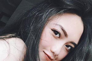 Nữ sinh 10X Đà Lạt 'hớp hồn' dân mạng nhờ nhan sắc vạn người mê