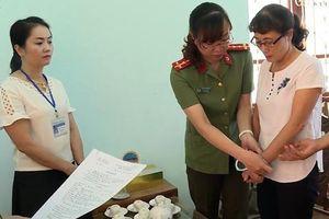 Gian lận thi cử Sơn La: Môn Văn được nâng gấp đôi điểm do giáo viên 'chấm thoáng'?