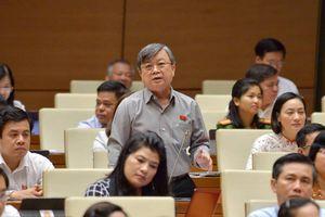 Phát ngôn 'xâm lược' của Thủ tướng Singapore là hoàn toàn sai sự thật