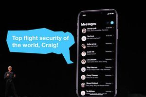 Cách chặn cuộc gọi lừa đảo trên iPhone với iOS 13