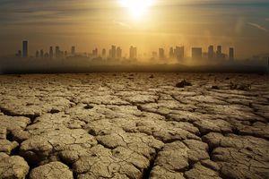 Nền văn minh nhân loại có thể bị hủy diệt vào năm 2050?