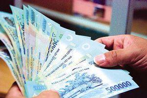 Thêm 2 DN bị phạt gần 60 triệu đồng do nợ BHXH, BHYT kéo dài